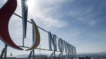 Novartis ergänzt Portfolio um Inflammasom-Programm von IFM Tre. (Archiv)