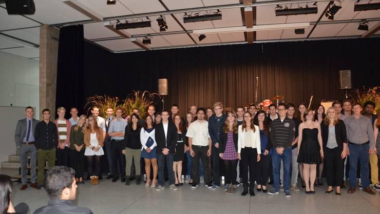 BM-Diplomfeier 2013 (1).jpg