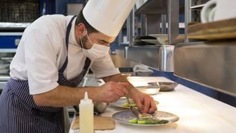 Besonders in der Gastronomie wird die Kurzarbeitsentschädigung gebraucht, um die Liquidität der Betriebe zu gewährleisten. (Symbolbild)