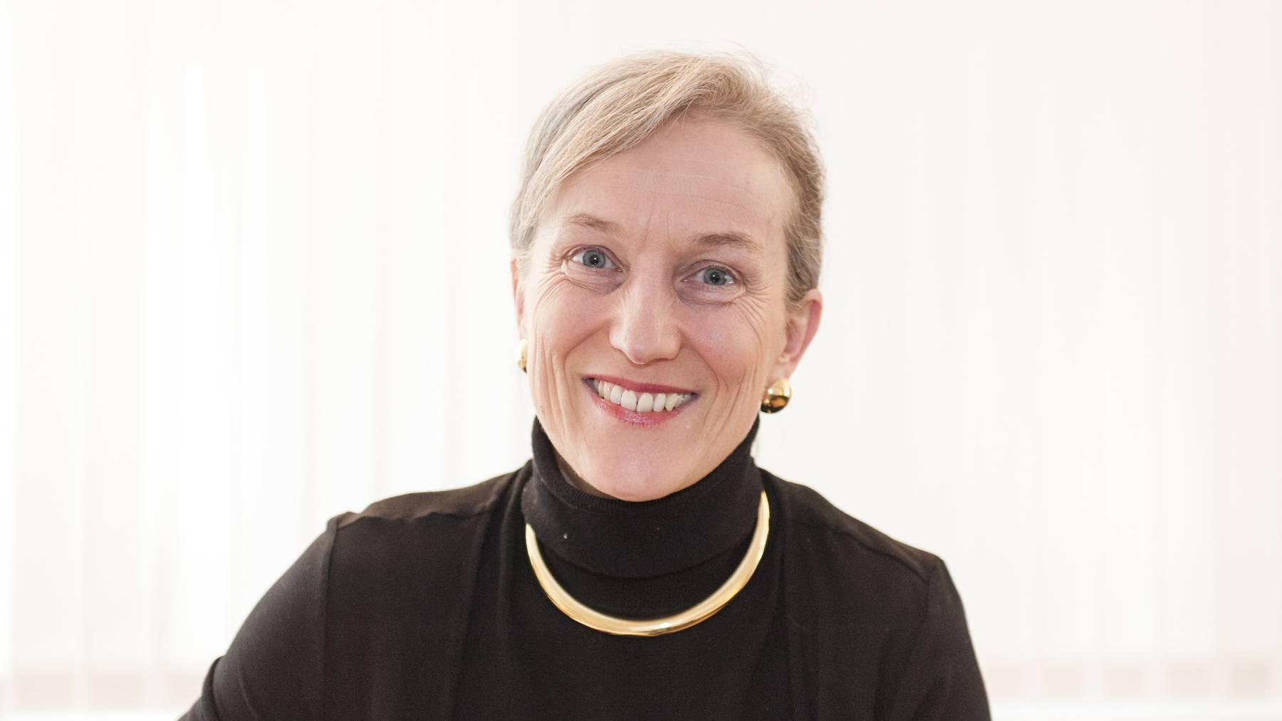 Dr. iur Marlis Angehrn hat per Januar 2020 ihre Stelle als Leiterin des Schulamts St.Gallen gekündigt.