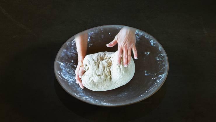 Das tägliche Brot_2011