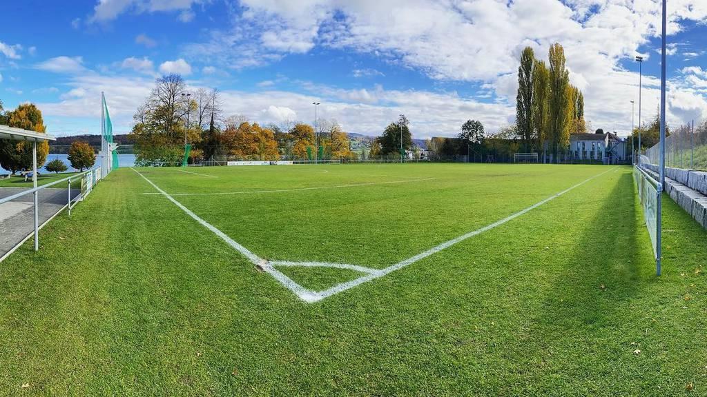 Spieler von FC Menzo-Reinach III für 20 Spiele gesperrt