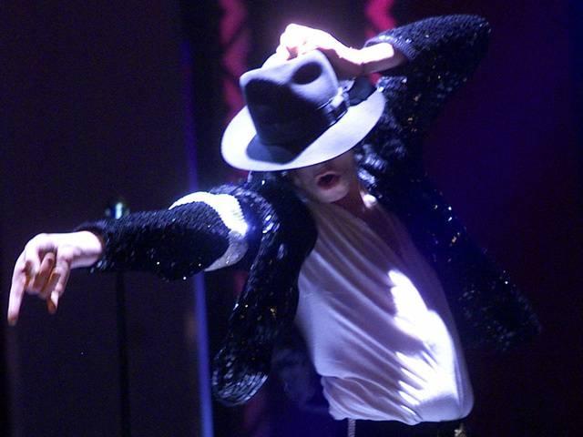 Das Video zu Michael Jacksons «Immortal»