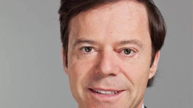 Sieht sich als Opfer politischer Intrigen: Medizinhistoriker und SVP-Nationalrat Christoph Mörgeli. Foto: Gaetan Bally - Keystone