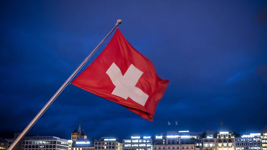 Ausländische Firmen investieren laut Studie häufiger in der Schweiz