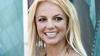 Neuer Ärger für Britney Spears (Archiv).