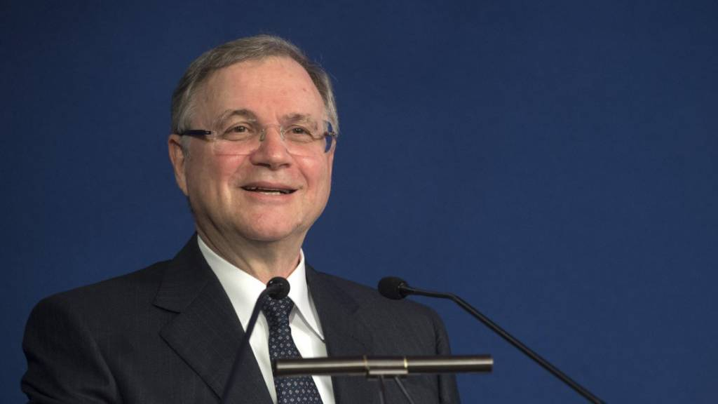 EZB verteidigt Konjunkturhilfen wegen Deflationsrisikos
