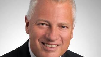 André Guyer erhielt die meisten Stimmen und darf in den Aescher Gemeinderat einziehen.