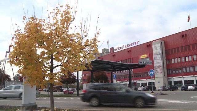 Grosse Fusion: Die Pfistergruppe kauft den Möbel Hubacher auf – so beurteilt der Direktor des Dachverbands Möbel Schweiz die Situation.