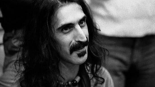 Zappa on the hill: Gewinne Tickets