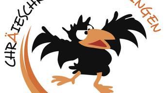 Logo Chraeieschraenzer rund.jpg
