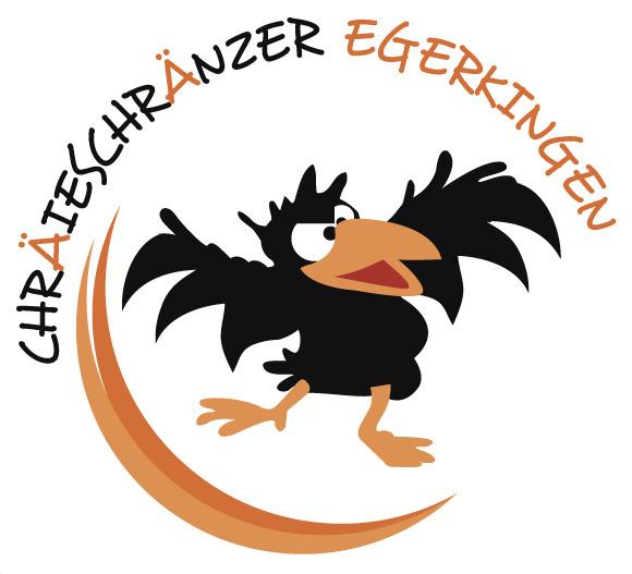 Guggenmusik Chräieschränzer