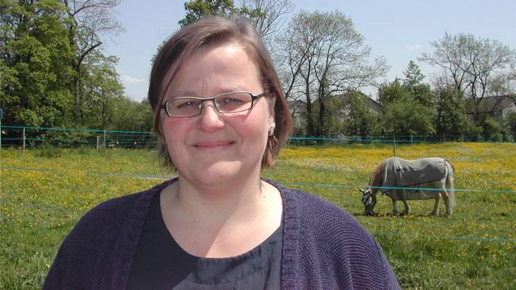 Katharina Spielmann