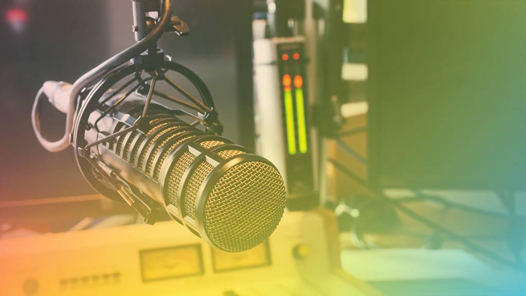 Arbeiten-bei-RadioFM1_On-Air-Promoter_B