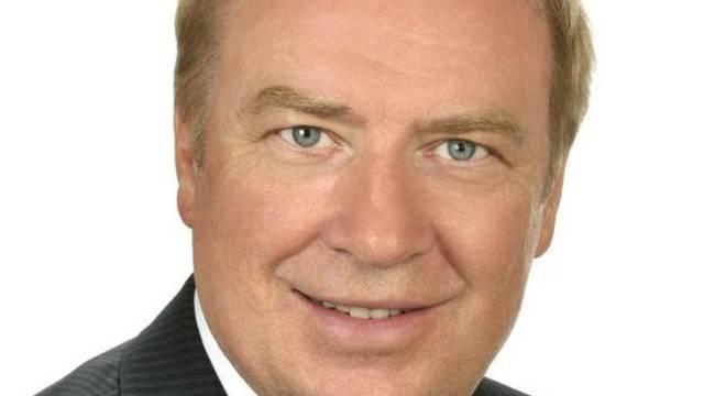 Jürg Gehrig (Bildquelle: BDP)