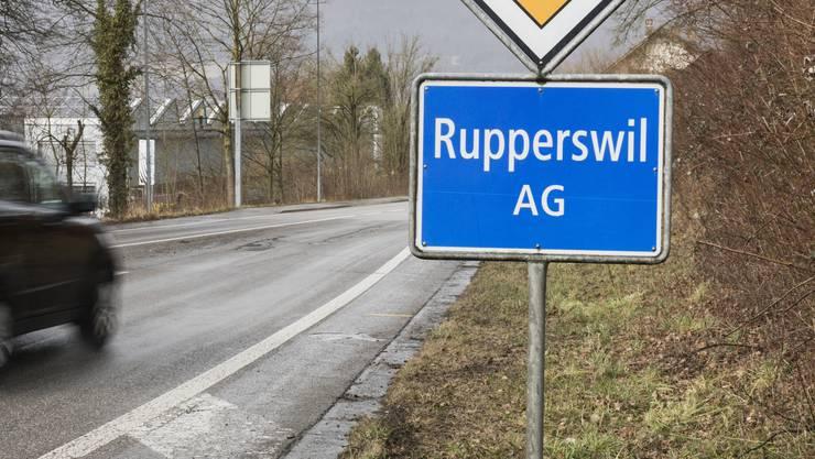 Am 21. Dezember 2015 wird Rupperswil zum Schauplatz eines der grausamsten Mordfälle in der Schweizer Kriminalitätsgeschichte.