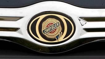 Chrysler kann Schulden bezahlen