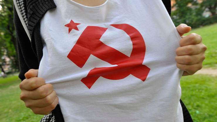Für die Millennials – also Menschen mit Geburtsjahr 1980 bis 2000 – ist das Wort Sozialismus kein Schimpfwort mehr.
