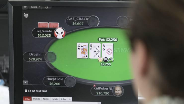 Schweizer Casinos wollen die im Abstimmungskampf noch verteufelten ausländischen Online-Betreiber jetzt als Partner.