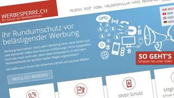 Die Staatsanwaltschaft des Kantons Aargau hat gegen drei Verantwortliche der Firma Geminis Marketing GmbH Anklage erhoben.