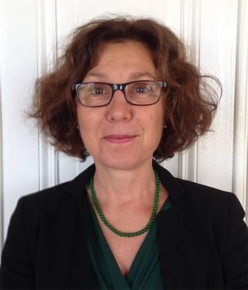 Brigitte Studer ist Professorin für Schweizer und neueste allgemeine Geschichte an der Universität Bern. Die 64-Jährige forscht und publiziert zu den Themen internationaler Kommunismus, Gender-Fragen und Schweizer Bürgerrecht.