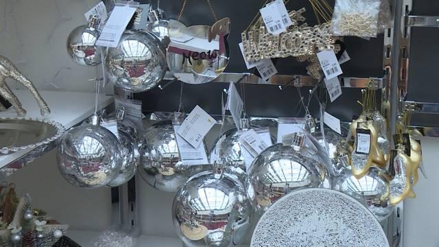 Pünktlich nach Weihnachten: Rabattschlacht ist eröffnet
