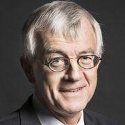 Felix E. Müller