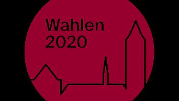 Wahlen Basel-Stadt 2020.