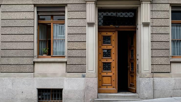 Das Basler Appellationsgericht befasst sich am Mittwoch mit einer tragischen Familiengeschichte, in der nichts ausbleibt.