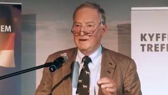 Fremdenhasser, Holocaust-Leugner und Hitler-Verehrer: Diese AfD-Mitglieder sitzen neu im Bundestag – eine Auswahl