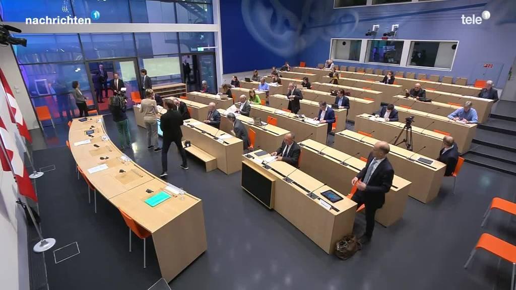 Medienkonferez Bundesrat 14.45 Uhr