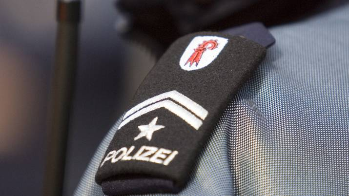 Am Dienstagnachmittag sind in Binningen in einem Einfamilienhaus zwei tote Personen aufgefunden worden.