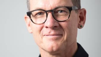 Dominic Strebel (Bild) wird neuer «Beobachter»-Chefredaktor. Er folgt auf Andres Büchi der nach 13 Jahren in einem Jahr pensioniert werden wird.
