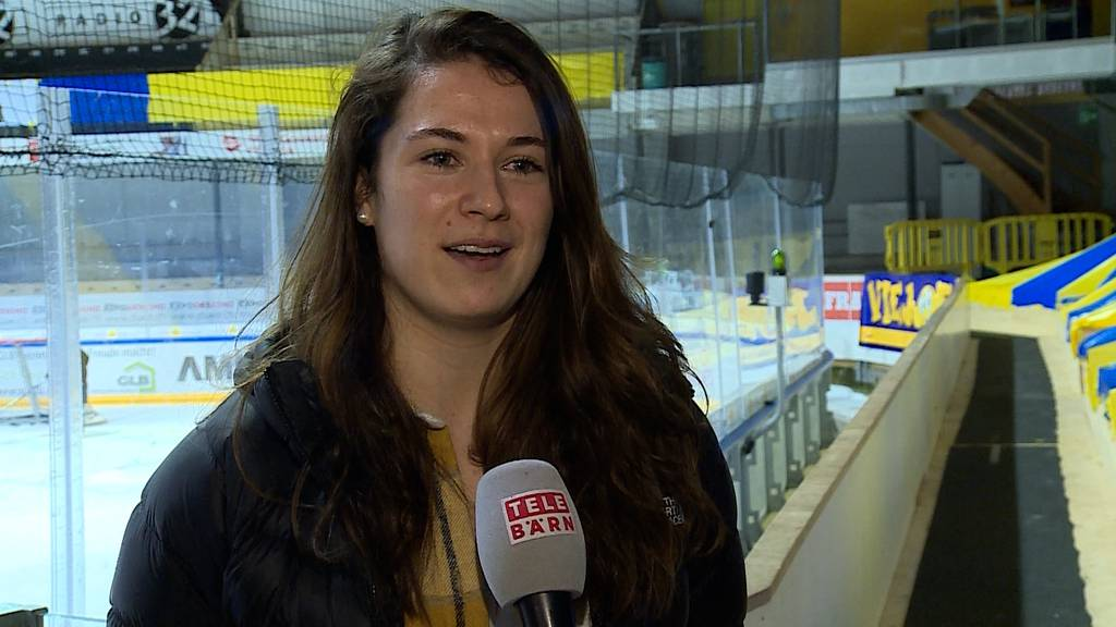 Kein Aufstieg wegen Corona: Frauenteams bleibt Aufstieg schon wieder verwehrt