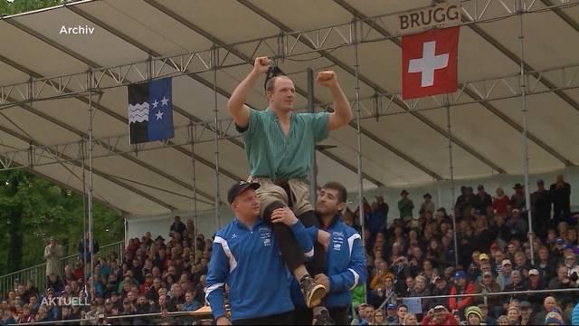 Gisler Bruno beendet Karriere ohne Sieg