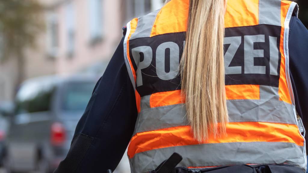 «Ermittlungen von Schlägereien sind sehr aufwändig»