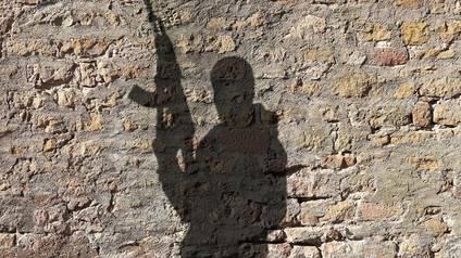 Nachfrage nach Terror-Versicherungen steigt