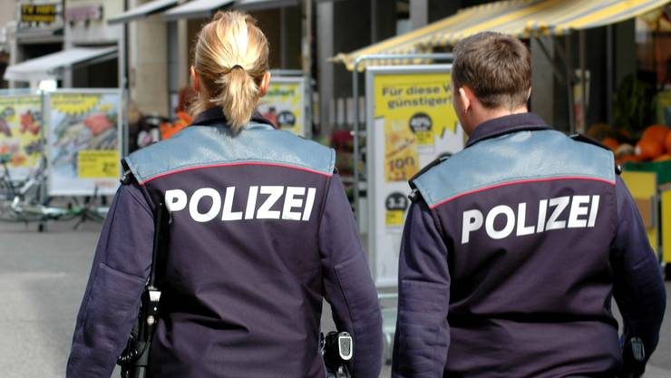 Die Baselbieter Polizei macht mit ihrer Arbeit nicht alle Gemeinden glücklich.