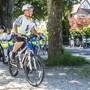 Veloprüfung Stadt Solothurn 2019
