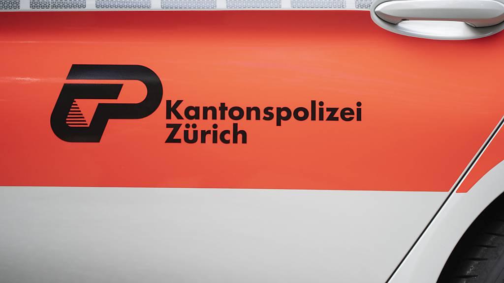 In einem Wald in Deutschland nahe der Schweizer Grenze wurden Knochen eines 2016 getöteten Zürcher Rentners gefunden, wie die Kantonspolizei Zürich mitteilte. (Symbolbild)