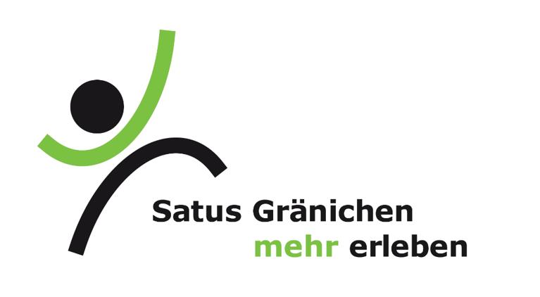 SATUS Gränichen
