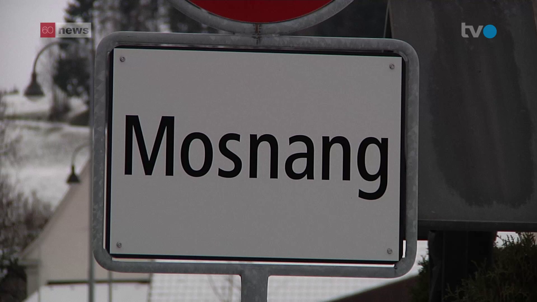Mosnang hat fünf Jahre lang einen neuen Hausarzt gesucht, jetzt gibt die Gemeinde auf.
