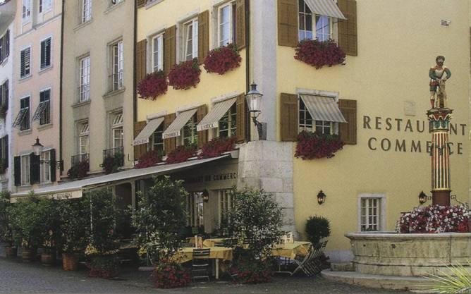 Restaurant du Commerce.jpg