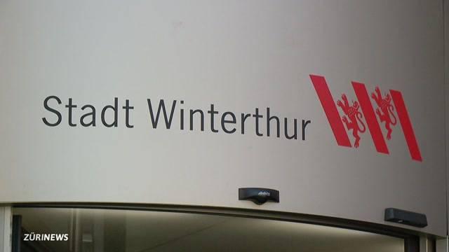 Kritik an Winterthurer Schuldenbremse