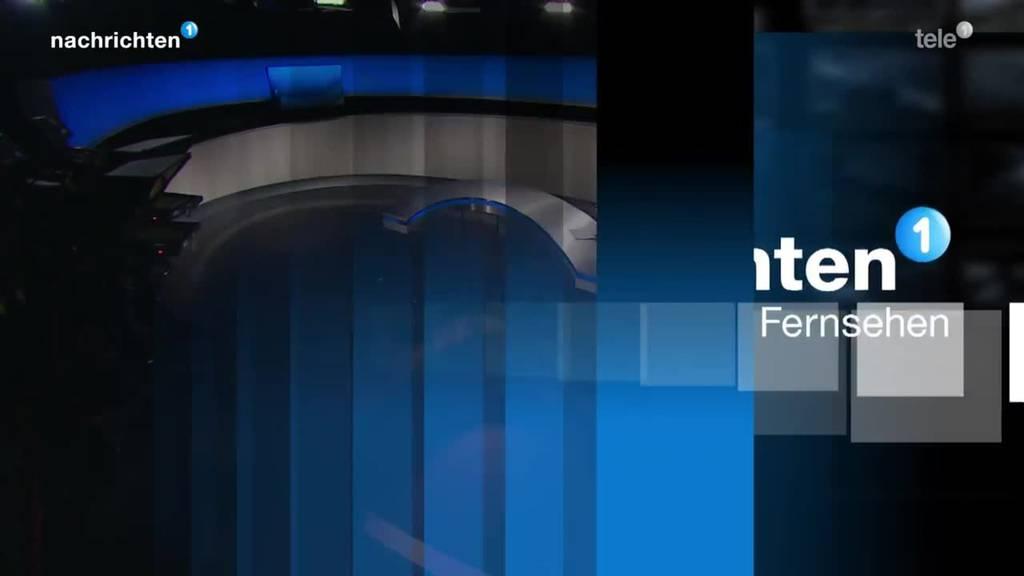 Donnerstag, 15. Oktober 2020 - Ganze Sendung