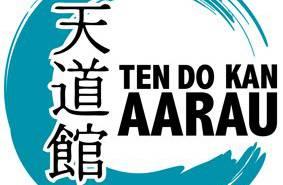 TenDoKan Aarau