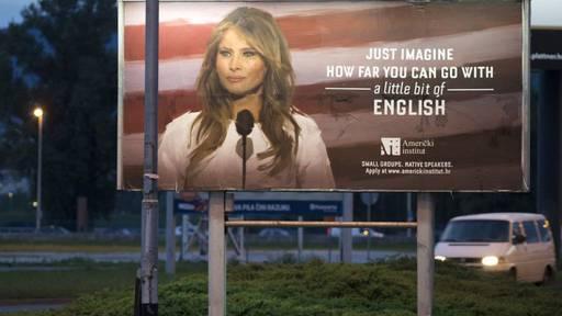 Eigener Akzent klingt bei Fremdsprachen besser