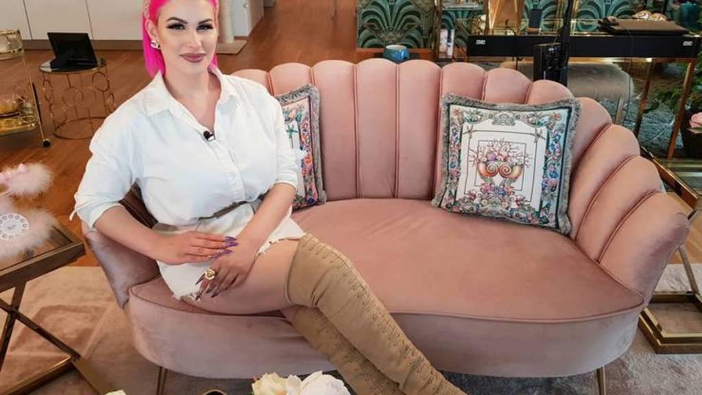 Raffaela Zollo