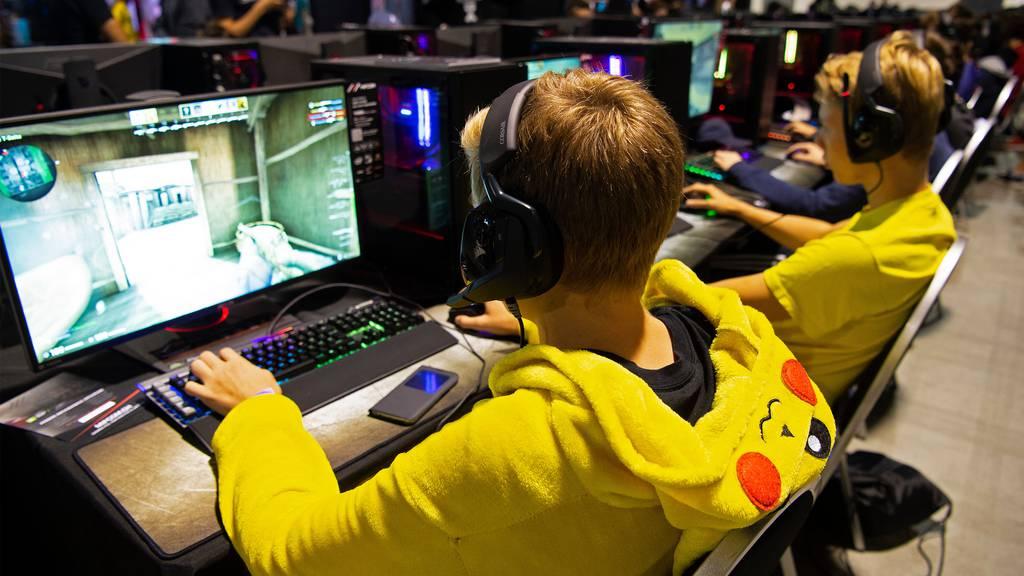 Bundesrat will Jugendschutz bei Filmen und Videospielen verbessern