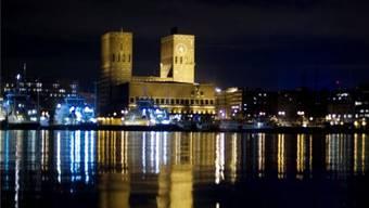 Unter anderem wegen der Wiedereröffnung und Renaturierung zahlreicher natürlicher Wasserwege wurde Oslo von der EU-Kommission zur grünen Hauptstadt Europas gewählt. (Archivbild)